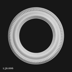 1.56.006 (Europlast)