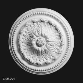 1.56.007 (Europlast)