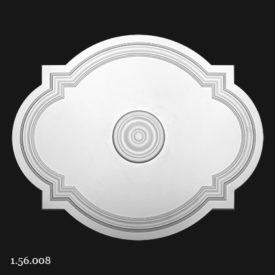 1.56.008 (Europlast)