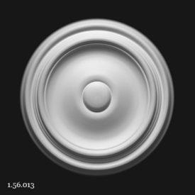 1.56.013 (Europlast)