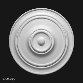 1.56.015 (Europlast)