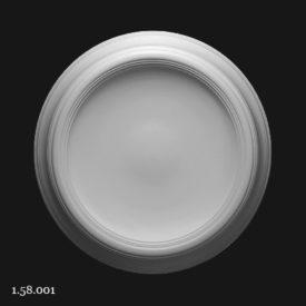 1.58.001 (Europlast)