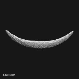 1.60.002 (Europlast)
