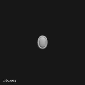 1.60.003 (Europlast)