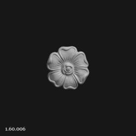 1.60.006 (Europlast)