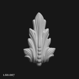 1.60.007 (Europlast)
