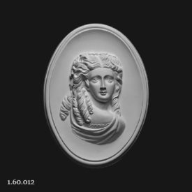 1.60.012 (Europlast)