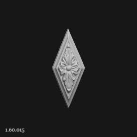 1.60.015 (Europlast)