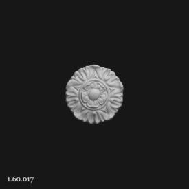 1.60.017 (Europlast)