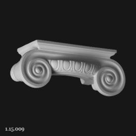 1.15.009 (Europlast)