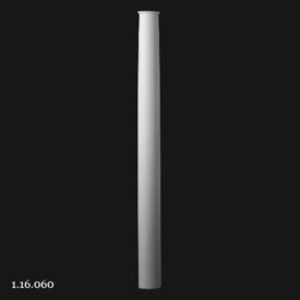 1.16.060 (Europlast)