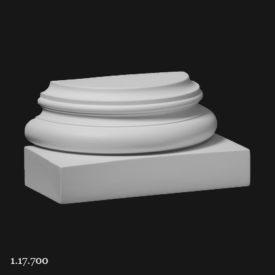 1.17.700 (Europlast)