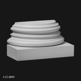 1.17.900 (Europlast)