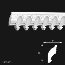 1.50.501 FLEX (2.02m) (Europlast)