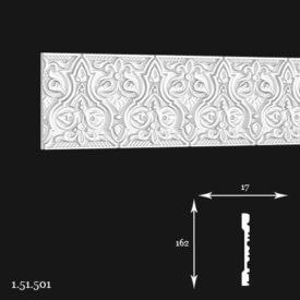 1.51.501 FLEX (2m) (Europlast)