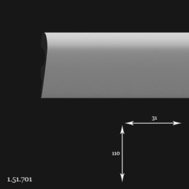1.51.701 FLEX (2m) (Europlast)