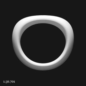 1.56.701 (Europlast)