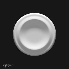 1.56.702 (Europlast)