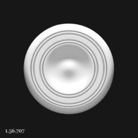 1.56.707 (Europlast)