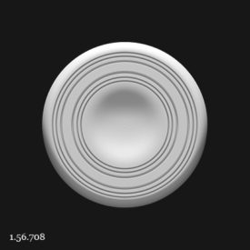 1.56.708 (Europlast)
