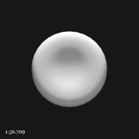 1.56.709 (Europlast)
