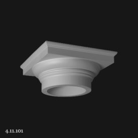 4.11.101 (Europlast)