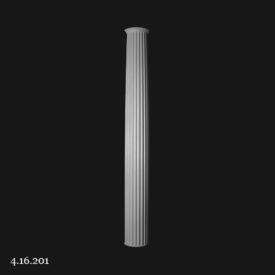 4.16.201 (Europlast)