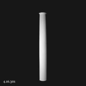 4.16.301 (Europlast)