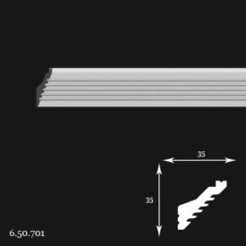 6.50.701 (2m) (Europlast)