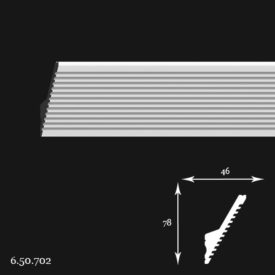 6.50.702 (2m) (Europlast)