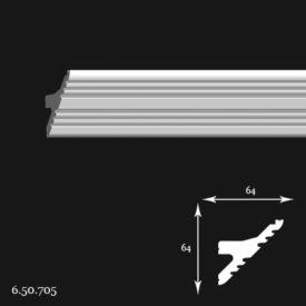 6.50.705 (2m) (Europlast)