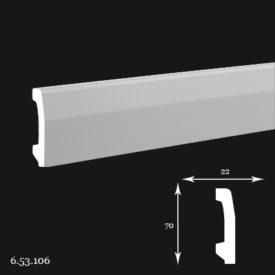 6.53.106 (2m) (Europlast)